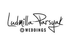 Ludmilla Parsyak Hochzeitsfotografie