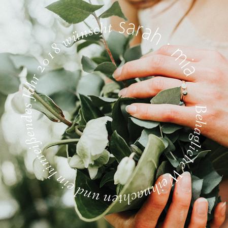 Fair Trade Trauringe, lebendige Ringe Verlobungsringe, handgefertigte Ringe