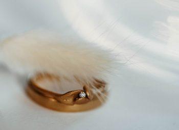 handmadejewelry, sustainablewedding, sustainableweddingrings, nachhaltigetrauringe, greenweddingrings, grüngold, ökogold, fairtradetrauringe, fairtrade, braut, Hochzeit, fairtradeverlobungsring, fairtradejewelry ,sayyes, achtsametrauringe, verlobungsring, 0,1ct, 0,08ct, 0,05ct, Brillantring, Solitaire, Ansteckring, Zusteckring,