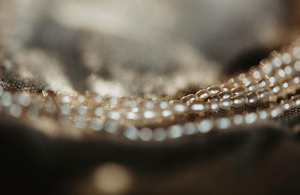 Goldschmiede, handarbeit, handgefertigt, Perlkollier, Hochzeitsschmuck, Schmuckgeschenk, greenwedding, grüngold, ökogold, fairtrade gold, fairtrade,