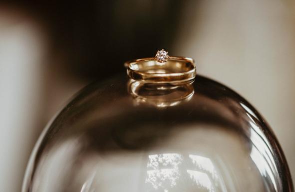 handmadejewelry, sustainablewedding, sustainableweddingrings, nachhaltigetrauringe, greenweddingrings, grüngold, ökogold, fairtradetrauringe, fairtrade, braut, Hochzeit, fairtradeverlobungsring, fairtradejewelry ,sayyes, achtsametrauringe, verlobungsring, 0,1ct, 0,08ct, 0,05ct, Brillantring, Solitaire, Ansteckring, Zusteckring, Goldschmiede, handarbeit, handgefertigt, lebendiger Verlobungsring, besonderer Verlobungsring, außergewöhnlicher Verlobungsring,